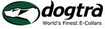 We are a Dogtra Authorized Dealer