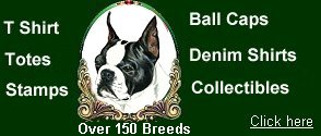 boston terrier t shirts for sale