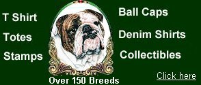 english bulldog t shirts for sale