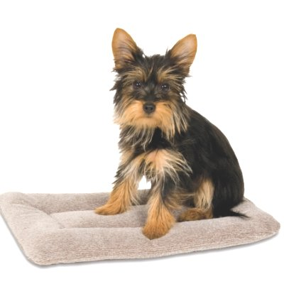 Kennel Crate Mat - All Sizes
