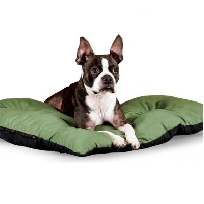 Thermo Cushion Pet Bed