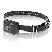 Dogtra YS300 Barking Dog Shock Collars, Additional Presentation Information Available, Click to View
