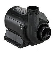 Eugene Danner Pump, Additional Presentation Information Available, Click to View