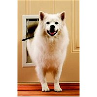 Freedom Dog Doors, Additional Presentation Information Available, Click to View