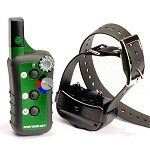 Tritronics SPORT Basic G3 Dog Shock Collars, Additional Presentation Information Available, Click to View