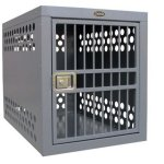 Zinger Crate, Additional Presentation Information Available, Click to View